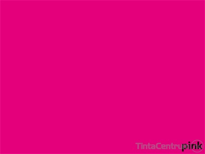 Karton 50x70 270g Clairefontaine Carta pink